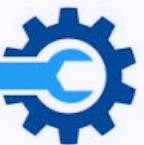 GDA Hydraulic-Electrical Co., Ltd.