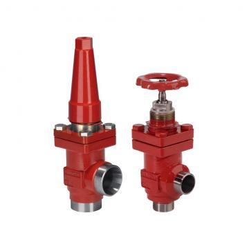Danfoss Shut-off valves 148B4669 STC 20 M STR SHUT-OFF VALVE HANDWHEEL