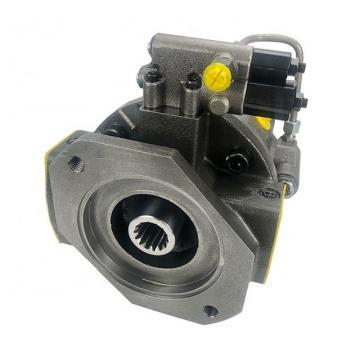 Rexroth PVV2-1X/055RJ15UMB Vane pump