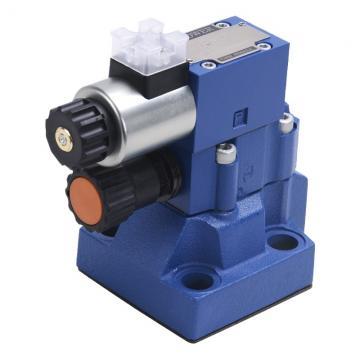 Rexroth DBDS6G1X/50  100  200  315  350 PRESSURE RELIEF VALVE