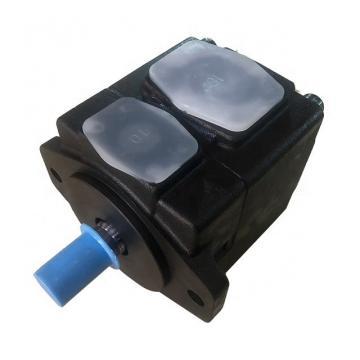 Yuken PV2R1-12-F-RAB-4222              single Vane pump