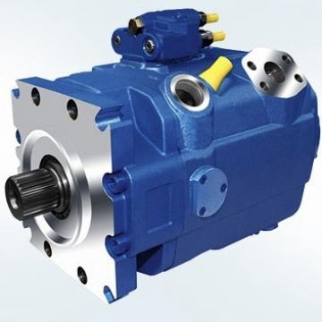 Rexroth A10VSO71FHD/31R-PPA12N00 Piston Pump